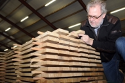 <h5>Hout controle whiskyvaten</h5><p>Hout controle whiskyvaten</p>