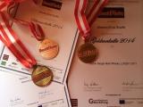 <h5>Prijzen Destillata</h5>