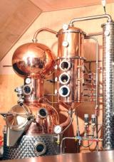 <h5>Destilleerketel</h5>
