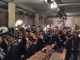 <h5>Carnaval bij Stokerij Sculte </h5>