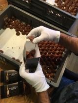 <h5>Koffiemutske bonbons </h5>