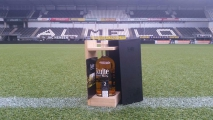<h5>Twentse Whisky stadion</h5>
