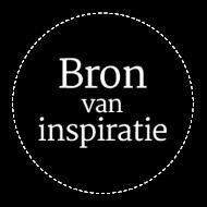 bron-v-inspiratie