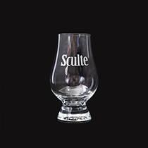 Sculte glazen-0